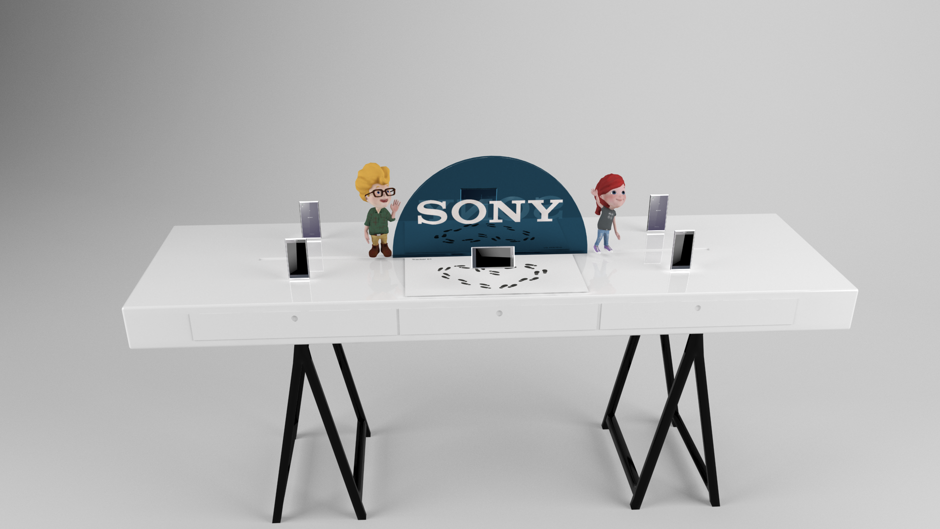 Sony_Telekom_POS_15